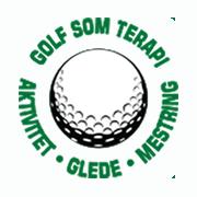 golfsomterapi